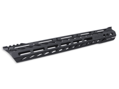 Complete M-LOK Rifle Upper Assembly