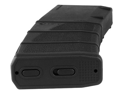 Mission First Tactical 30 round magazine black 5.5
