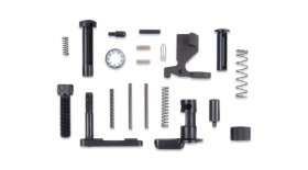 AR-15 Builders Lower Parts Kit