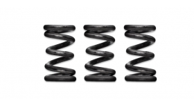 EXTRA POWER EXTRACTOR SPRING AR15/M16 (PACK OF 3)
