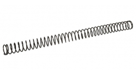 A2 Rifle Length Buffer Spring