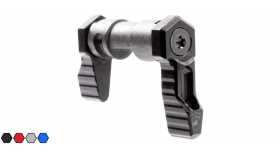 Phase 5 // 90 Degree Ambi Safety Selector (Safe-90)